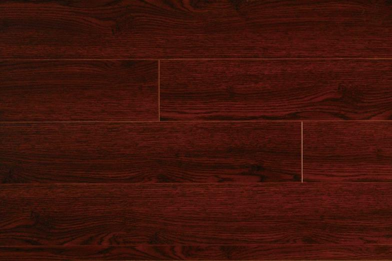 Mise en sc ne september 2015 for Laminate flooring york