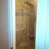 FRAMELESS GLASS SHOWER DOORS installed in AURORA ONTARIO  Servicing Newmarket, Aurora, Bradford, Keswick, Innisfil, Stouffville, Richmond Hill, York Region. Visit Our Showroom in Newmarket @ 17915 Leslie Street, Newmarket. Bathroom Renovation Showroom in Newmarket. Bathroom Vanities & more.