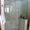 NEWMARKET FRAMELESS GLASS SHOWERS.  Servicing Newmarket, Aurora, Bradford, Keswick, Innisfil, Stouffville, Richmond Hill, York Region. Visit Our Showroom in Newmarket @ 17915 Leslie Street, Newmarket. Bathroom Renovation Showroom in Newmarket. Bathroom Vanities & more.