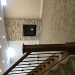 Basement Renovation Contractor in York Region