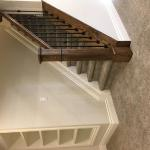 Basement Finishing Contractor in York Region, Newmarket Ontario