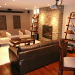 Basement Renovation Contractor Queensville, Holland Landing, Newmarket, East Gwillimbury
