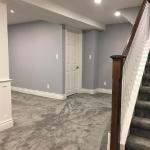 Reliable Basement Renovation in Newmarket Ontario, York Region, Aurora, Bradford  York Home Improvements