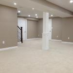 Basement Finishing Company in Newmarket, Queensville, Holland Landing, Sharon Ontario