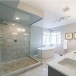 Holland Landing, Queensville, Sharon Ontario Bathroom Renovation Contractor