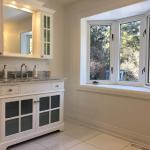 Newmarket Bathroom and Basement Contractor