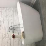 Bathroom, Basement Renovations in Holland Landing, East Gwillimbury, Queensville Ontario