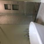 Basement Finishing Contractor in Newmarket Ontario  Bathroom Renovations