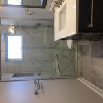 York Region Basement and Bathroom Renovation Contracting