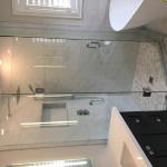 Bathroom Renovation Contractor in York Region, Newmarket, Aurora, East Gwillimbury, Sharon Ontario.